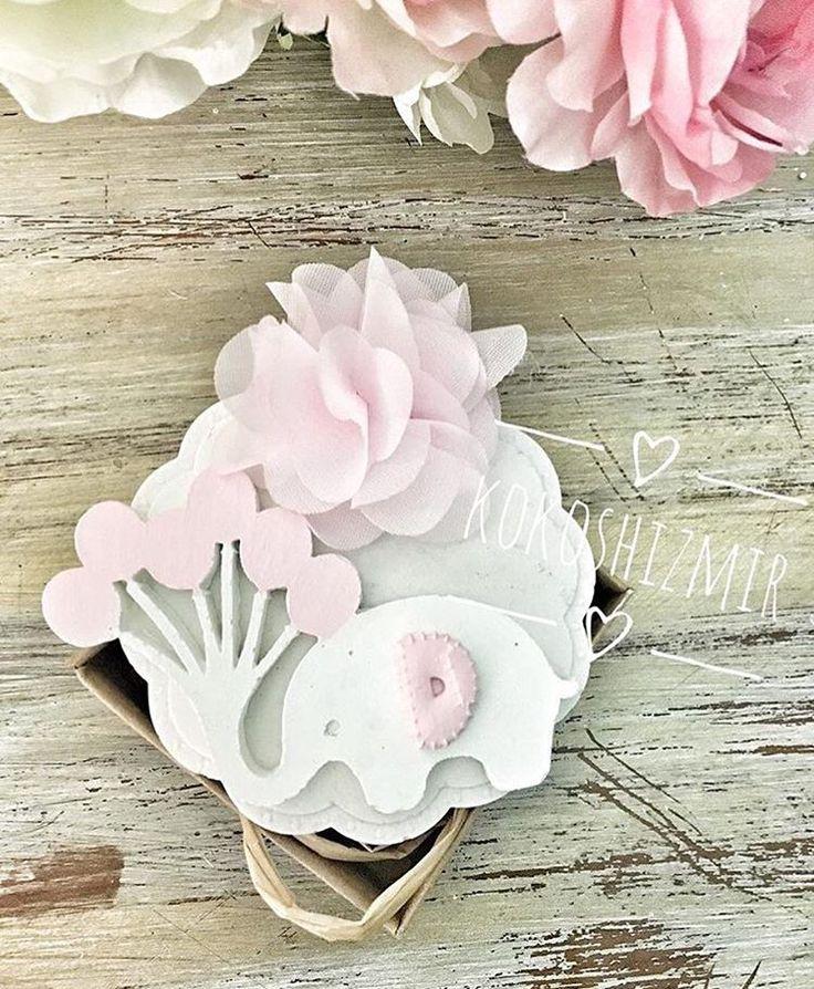 Yeni ürünlerim ������ Sipariş vermek ve bilgi almak için ➡️DM �� #kokulutaş #tasarım #trend #nişan #düğün #hastaneodası #bebekodası #kapısüsü #vintage #magnet #hediyelik #hatıra #doğumgünü #babyshower #mevlüt #bebek #baby #babygirl #kelebek #odasüsü #organizasyon #bebekhediyesi #odasüsleme #pembe #pink #kina #dugun #düğün #dugunsekeri #düğünhazırlıkları #dugunorganizasyon http://turkrazzi.com/ipost/1524624726169105017/?code=BUojhxTFjJ5