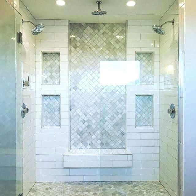 Outstanding Small Master Bathroom Shower Ideas Master Shower Ideas Best Master Bathroom Shower Ideas On Master Master Shower In 2019 Shower Remodel Master Shower Tile Master Shower