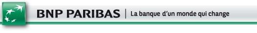BNP Paribas  BNP Paribas a une présence dans 80 pays avec près de 200 000 collaborateurs, dont plus de 150 000 en Europe. Le groupe détient des positions clés dans ses trois grands domaines d'activité : Retail Banking, Investment Solutions et Corporate & Investment Banking. En Europe, le Groupe a quatre marchés domestiques (la Belgique, la France, l'Italie et le Luxembourg) et BNP Paribas Personal Finance est numéro un du crédit aux particuliers.