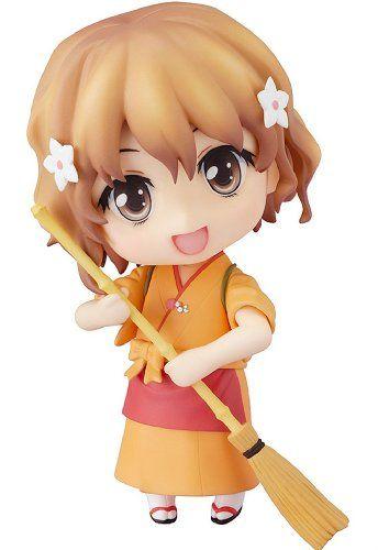 Good Smile Hanasaku Iroha: Ohana Matsumae Nendoroid Actio... http://www.amazon.com/dp/B005UWJZRM/ref=cm_sw_r_pi_dp_j-qoxb19X70F4
