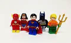 lego deathstroke decals - Bing Images