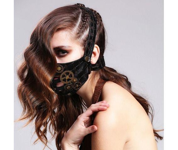 gear_faux_leather_mask_mk008_scarves_6.jpg