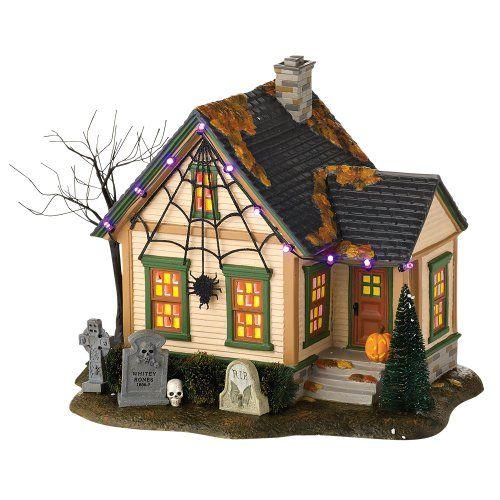 halloween house clifton nj