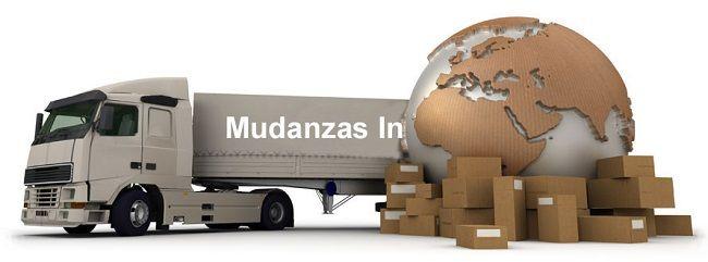 Mudanzas Internacionales Valencia - http://www.mudanzas-valencia.net/mudanzas-internacionales-valencia/