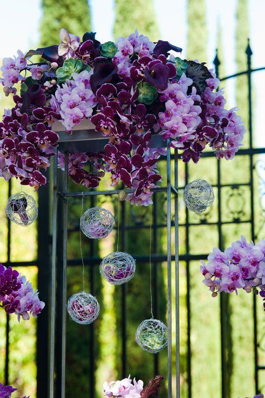 Jill Johnson Photography, Ingela Floral Design via CeremonyBlog.com (9)