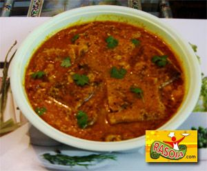 337 best everyday cooking images on pinterest vegetarian recipes besan ki sabzi indian mealindian foodsindian vegetarian forumfinder Images