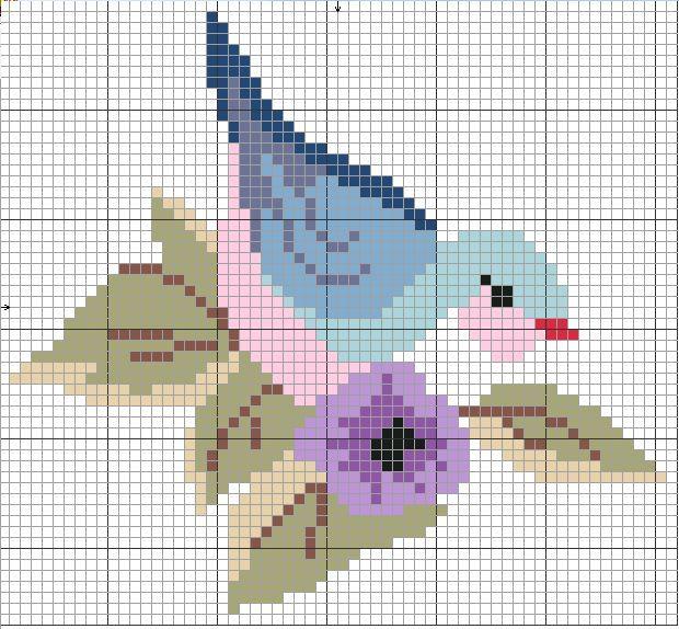 882742f8a57d40af365e29b453164ff0.jpg 620×574 pixels