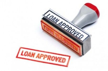 How to Get a Signature Loan #stepbystep