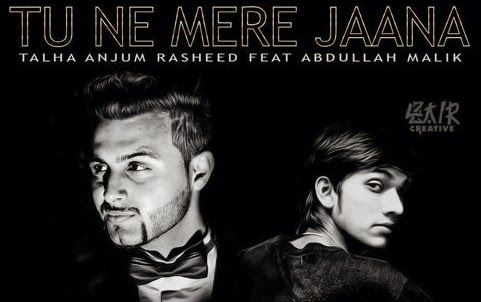 Tu Ne Mere Jana Lyrics - Young Stunners Ft. Abdullah Malik  http://lyricsdesk.blogspot.com/2015/03/tu-ne-mere-jana-lyrics-young-stunners.html