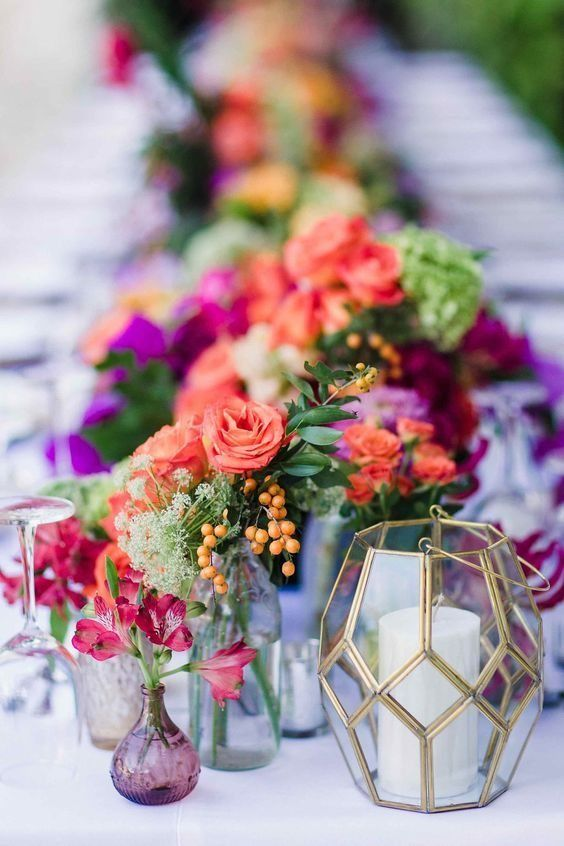 245 Best Images About Tablescapes On Pinterest Wedding