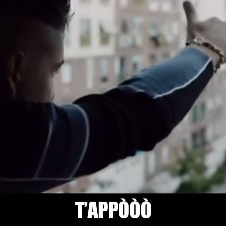 T'appooo