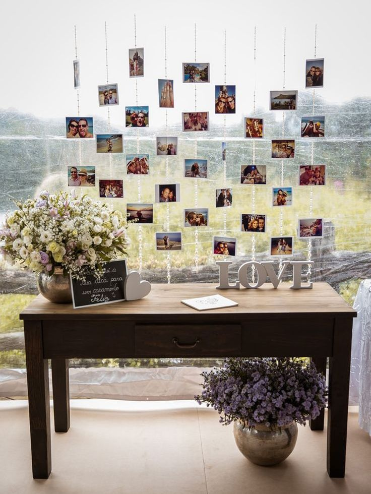Best 25 Bodas De Namoro Ideas On Pinterest