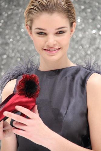 http://www.styleranking.de/news/fashion-news/gntm-gewinnerin-luisa-hartema-ich-mochte-gerne-in-new-york-fus-fassen8523
