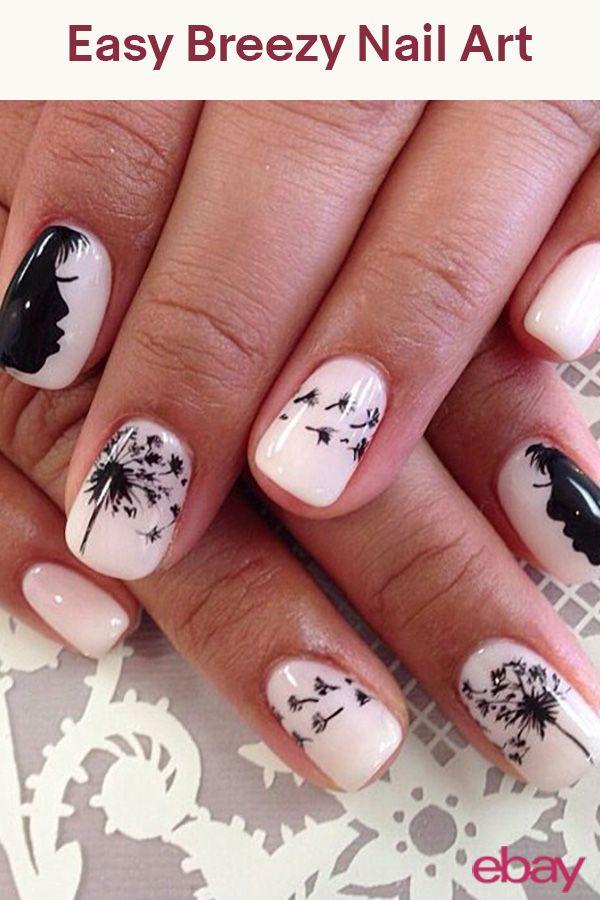 The 22 best nail polish love images on Pinterest | Nail polish, Nail ...