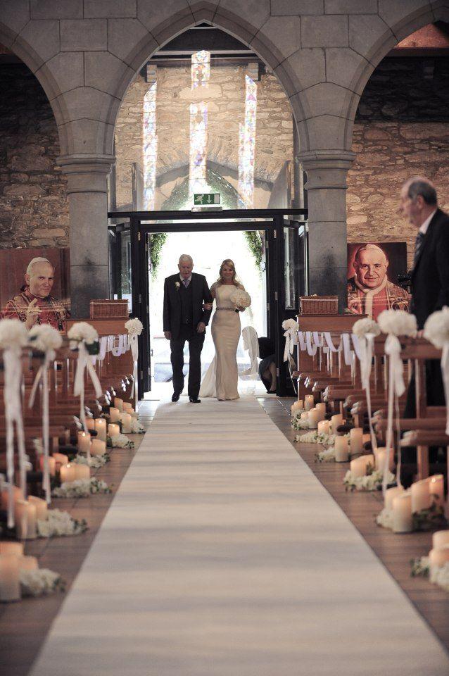Wedding Flowers Killarney : Best images about arney wedding flowers on