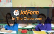 JotForm: Online Form Builder for Quizzes, Surveys & More
