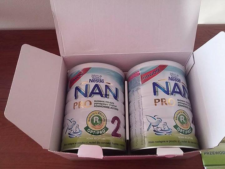 :) #NANPRO2 #L.reuteri #spokojnybrzuszek https://www.facebook.com/photo.php?fbid=960398104016418&set=p.960398104016418&type=3