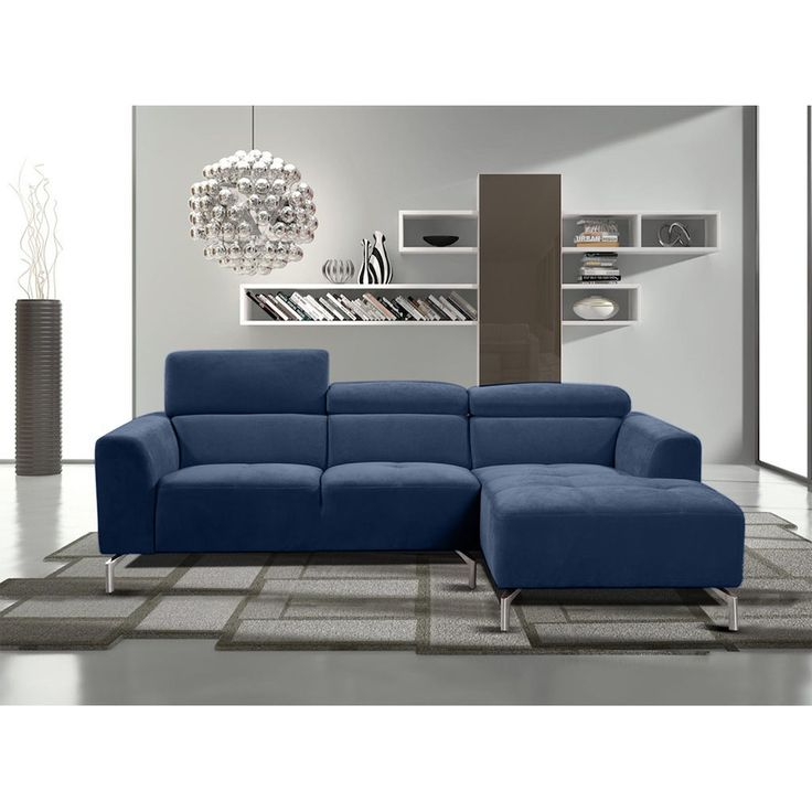 Sofa Contemporary Style 269 best modern furniture & decor images on pinterest | furniture