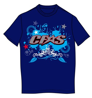 17 Best Images About Cheer Shirt Designs On Pinterest
