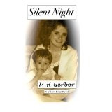Silent Night (Yellow River Novels) (Kindle Edition)By MH Gerber