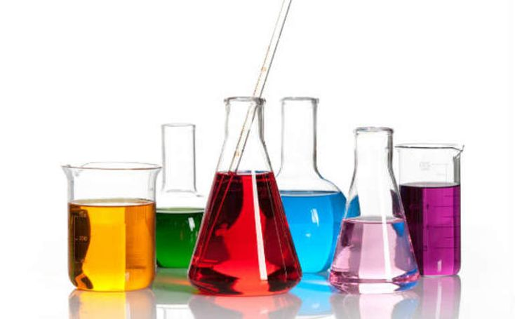 Log on to Dial4Trade.com and Find #chemicalSuppliers and Exporters in India