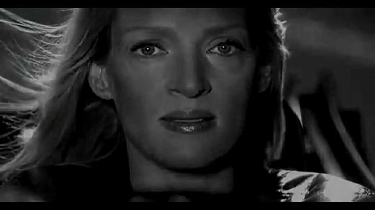 Kill Bill Vol. 2 - Official® Trailer [HD]