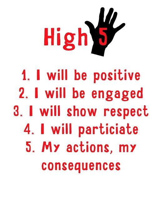 positive behavior support code of ethics The department of safe schools positive behavior support (pbs) school-wide  positive behavior support our vision is to empower all school.