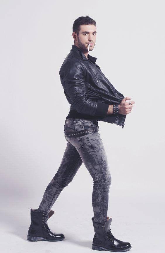 Quelle Dustydog4297me In 2019 Tight Jeans Men