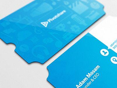 Pivotshare_card