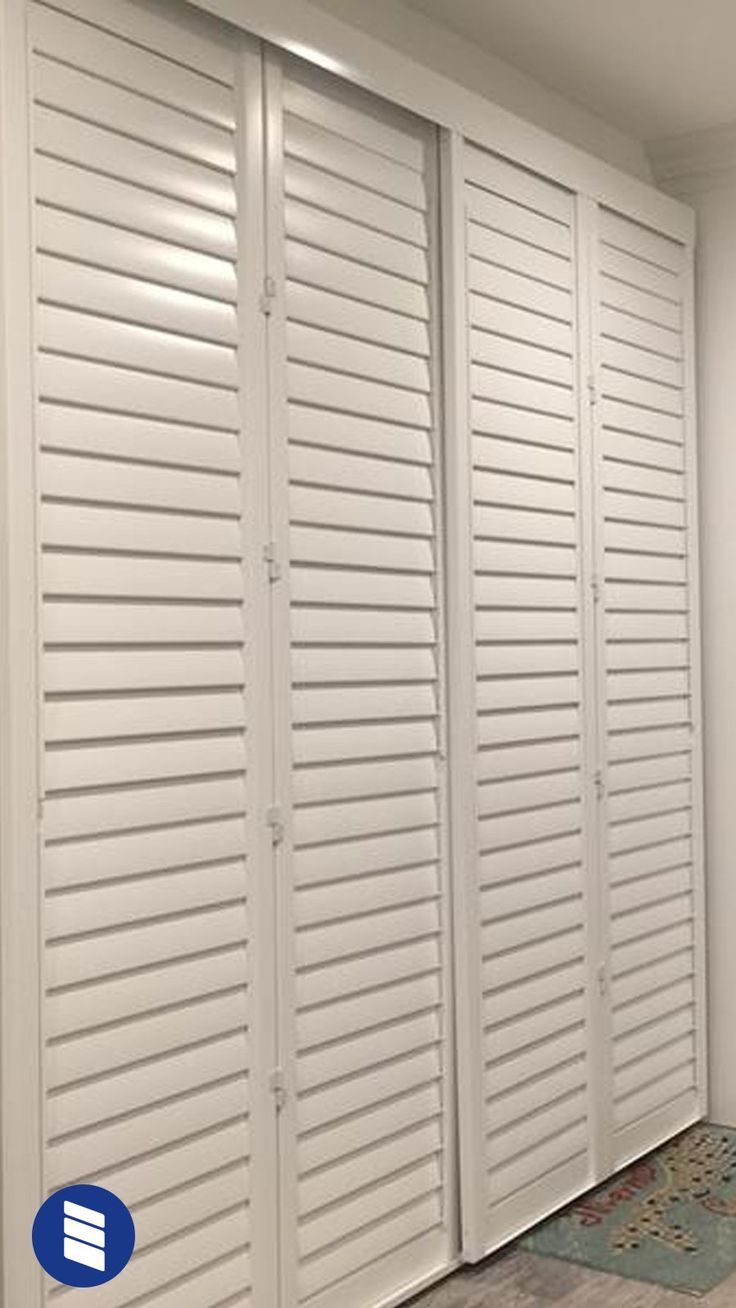 sliding patio door blinds ideas. The Best Vertical Blinds Alternatives For Sliding Glass Doors - Blinds.com Patio Door Ideas O