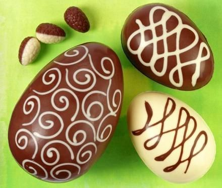 Ovos de páscoa, Bolos Decorados,Minibolos, Cupcakes e Minicupcakes: Sweet Taste - Rio de Janeiro - RJ - Brasil