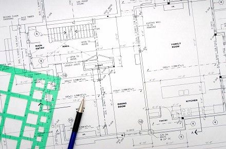 The clever software. Smart. Small. Flexible. CADEMIA products are a new generation of certified CAD software for true-to-scale technical drawings and documents. Smart simple and extremely flexible CADEMIA offers any CAD user a new way to work. via Pocket IFTTT  Pocket  cad  software January 10 2017 at 07:59AM
