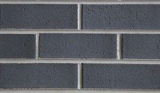 Chiffon Urban 1 Austral Bricks