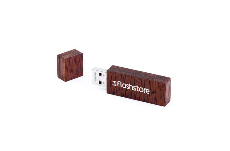 USB Flash Drive: model FS-034