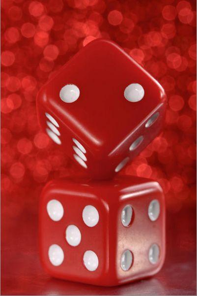 d day dice buy