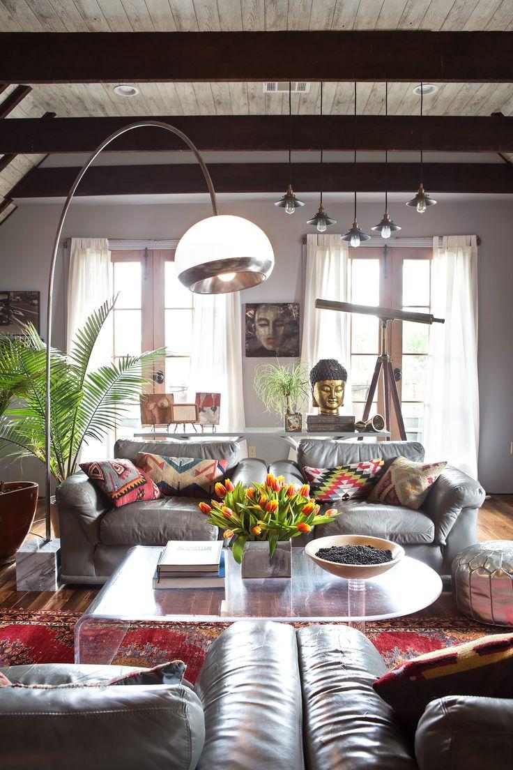 171 Best Livingroom Images On Pinterest