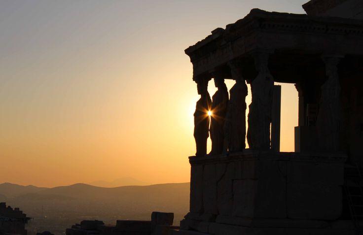 نتيجة بحث الصور عن Acropolis of Athens