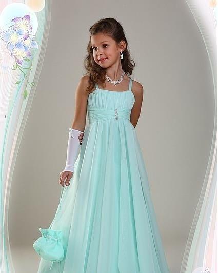 Купить берюзовое платье в сумах