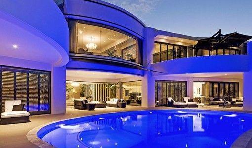 Big Home Designs Home Design Ideas
