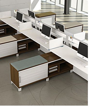 The Air Line Collection by Artopex is a desk collection offering a whole new reinvented space . Let the Air Collection widen your horizons toward infinite space. Consult our Design Team for additional layout options at 888.618.2010 and receive a Complimentary Space Planning Consultation.