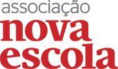 Cinco perguntas e respostas sobre a Rio+20 | Geografia | Nova Escola