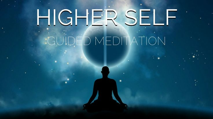 I AM Eternally Connected to the Creator. I AM a trascendent being. I AM receiving Empowerment Syncroncities in the Physical/Spiritual Realms through my Higher Self. I AM telling my Higher Self to Refine and Protect my Mind Body Spirit.