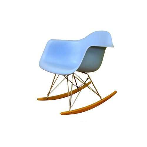 Blue Accent Chair Wholesale Interiors Rocking Chairs Accent Chairs Accent Furniture