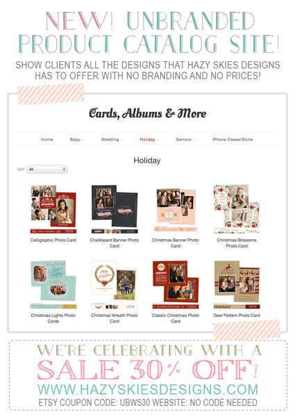 7 best Pricing templates images on Pinterest | Photography lessons ...