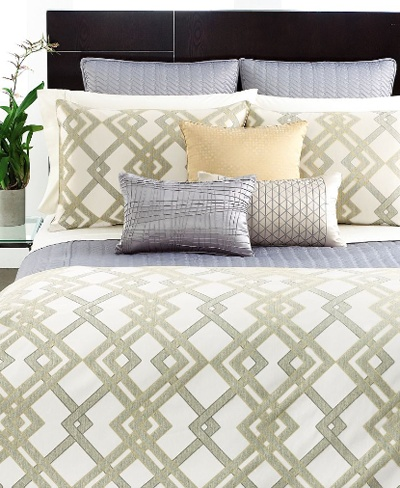 241 best bedding comforter sets images on pinterest for Design hotel eifel