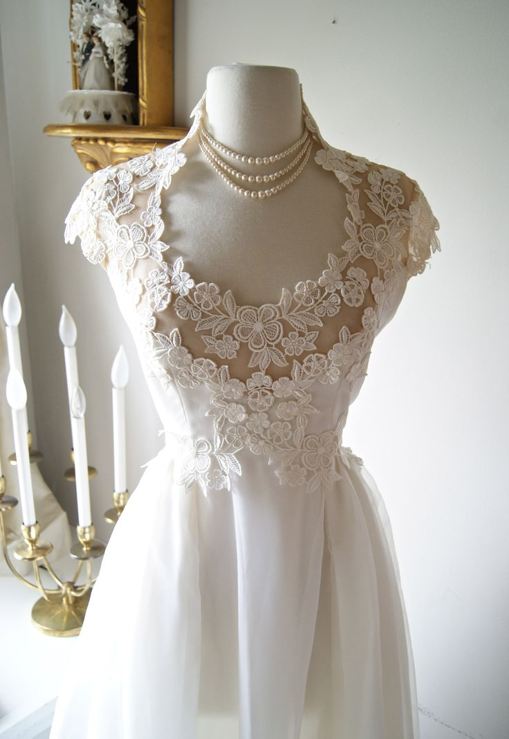wedding dress 1960 401 best images about 1960 wedding gowns on pinterest