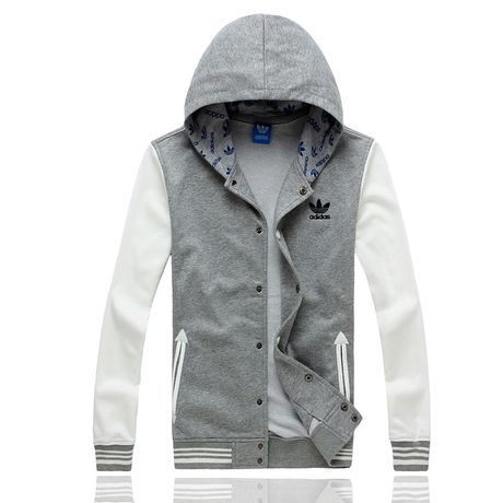 Ли Нин Весна джемпер свитер для мужчин и женщин пару моделей теплая куртка балахон кардиган пиджак пиджак - Taobao