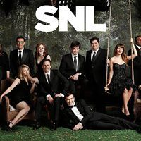 FULL Saturday Night Live(SNL) Season 43 Episode 13 Watch Online