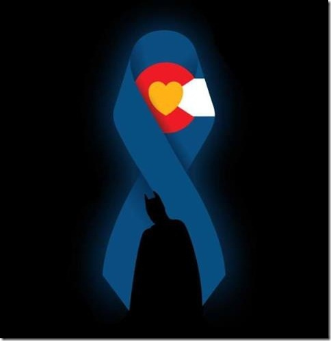 Praying for those here in Colorado….Prayer, So Sadness, Stay Strong, My Daughters, Movie Theater, Aurora, Colorado, Batman, Dark Knights
