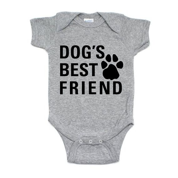 879 Best Baby Boy Ideas Images On Pinterest Baby Boy